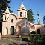 Santa Rosa de Calamuchita