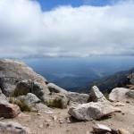 Cerro Los Linderos